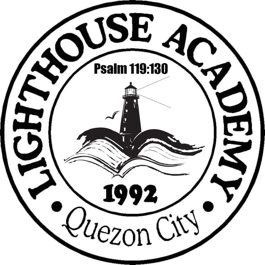 Lighthouse Academy