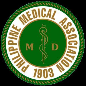 Philippine Medical Association