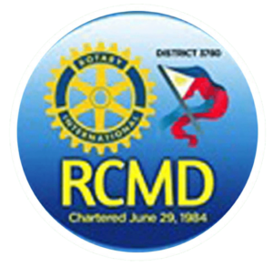 Rotary Club of Midtown Dliman