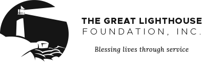 The Great Lighthouse Foundation Inc